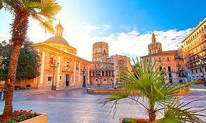 City Valencia.jpg