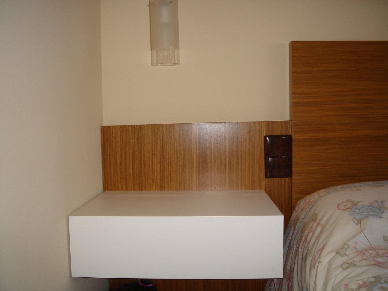 Dormitorio 10