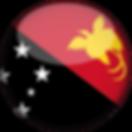 papua new guinea.png