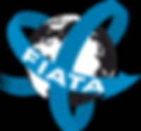 fiata-logo-C9878B565A-seeklogo.com.png