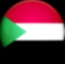 sudan_edited.png