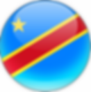 DRC_edited.png