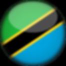 tanzania_edited.png