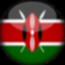 kenya_edited.png