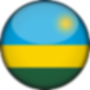 rwanda_edited.png