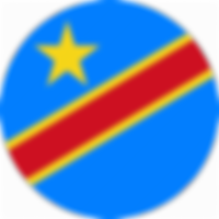 Democratic_Republic_of_the_Congo-512.png