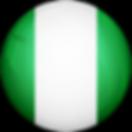 Flag_of_Nigeria_edited.png