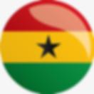 382-3826452_ghana-clipart-flag-ghana-fla
