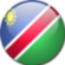 namibia_edited.png