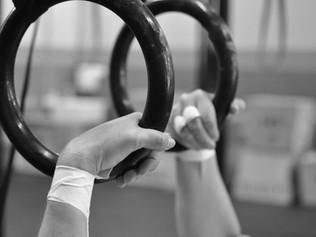 Entenda a importância dos movimentos ginásticos no CrossFit