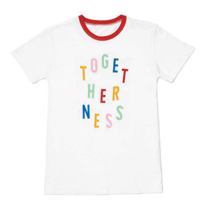 bando-il-ringer-tee-togetherness-ivory-0