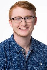 Mireworks Caleb, Project Manager Designer, CAPS