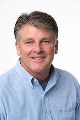 Mireworks Blake, Owner Constructon Specialist