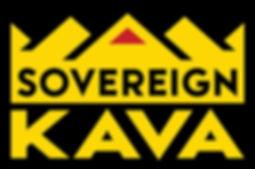 SovereignKava__RedTriangleLogo.jpg