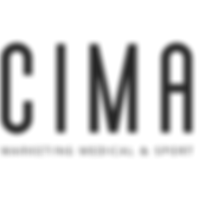 Firma perfiles Cima D.png