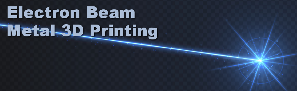 ebeam.png