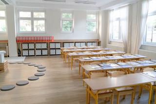 SkolaVitae--4.jpg