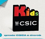 kidscsiclogo.png