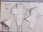 cuerpos geometricos.png