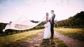 Brautpaarbild-web.jpg