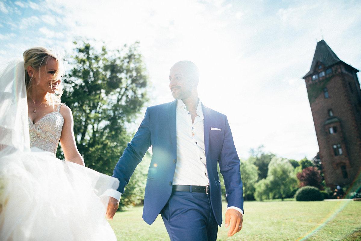 Hochzeitsfotograf Saarbrücken Christian Alschbach.jpg