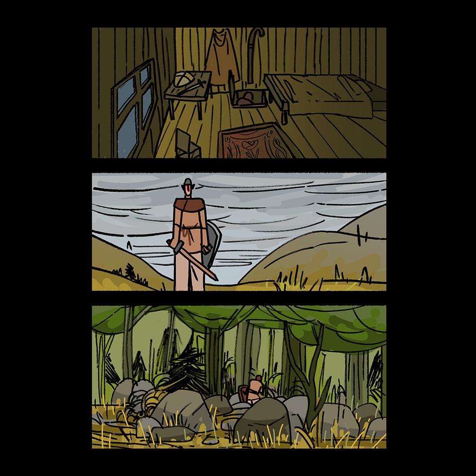 Ramsey_Home_Comic-24.png