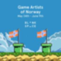 norwegian-gaming-web-posters-02instagram