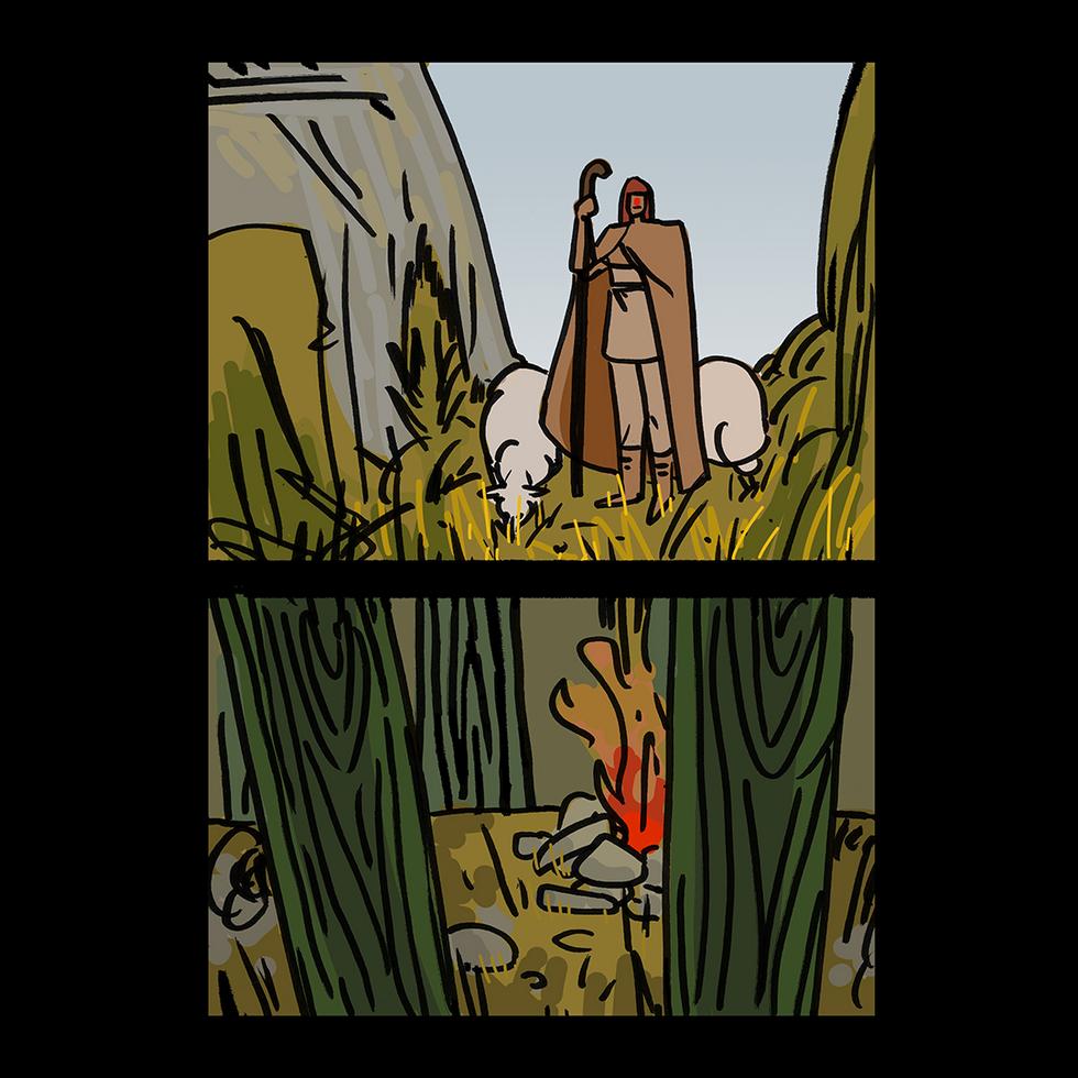 Ramsey_Home_Comic-5.png