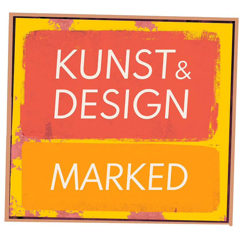 Kunst og Designmarked