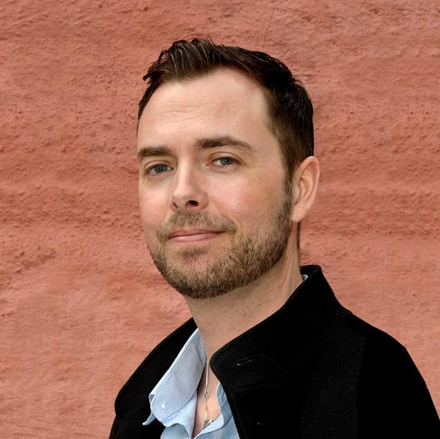 Lars Djupegot
