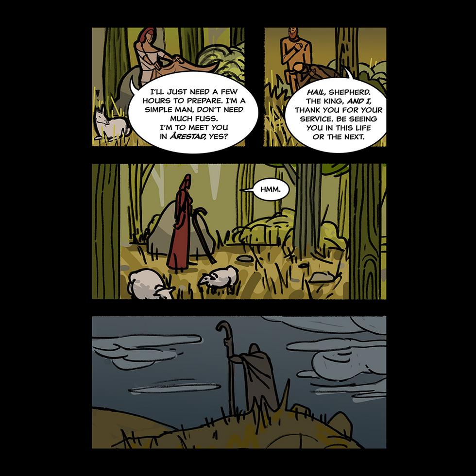 Ramsey_Home_Comic-23.png