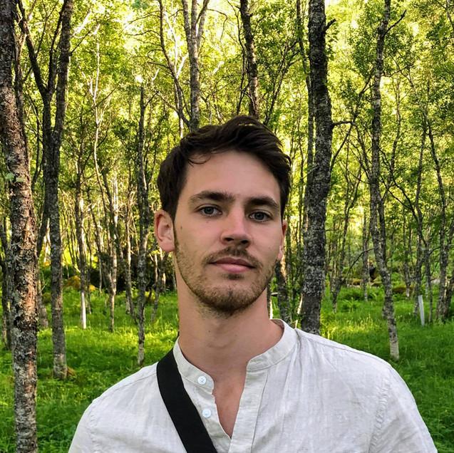 Sebastian Valla