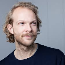 Jens Fougner