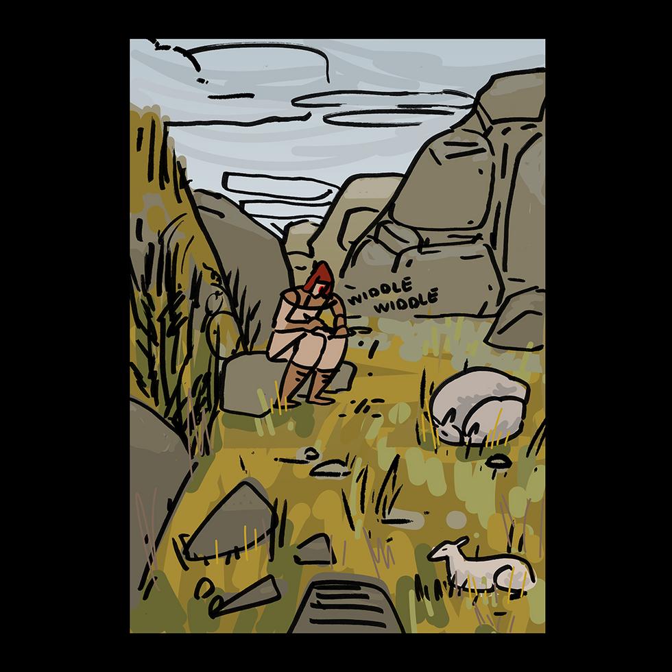 Ramsey_Home_Comic-6.png