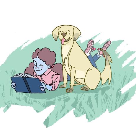 kid_dog_reading.png