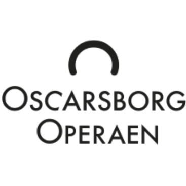Oscarsborg Operaen