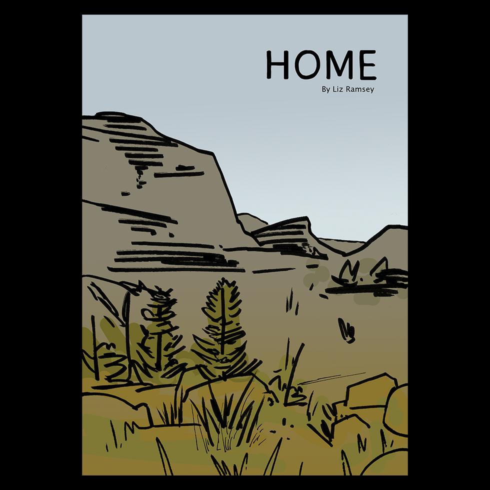 Ramsey_Home_Comic-1.png