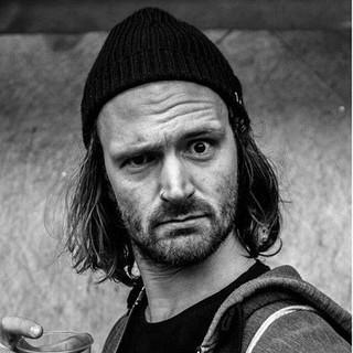 Jonas Bødtker