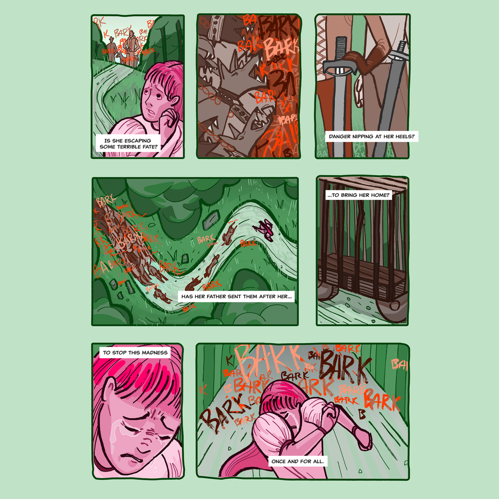 page03_full.png