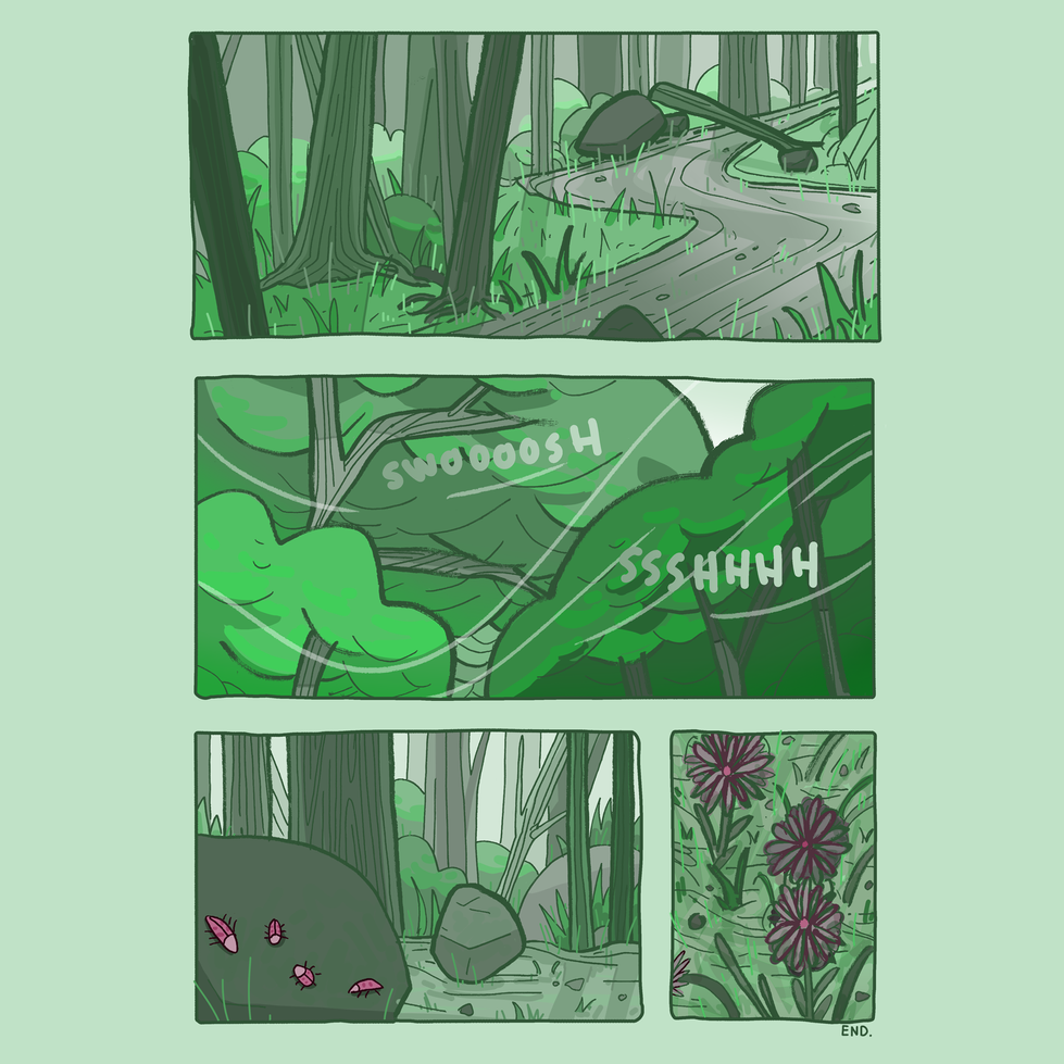 page07_full.png
