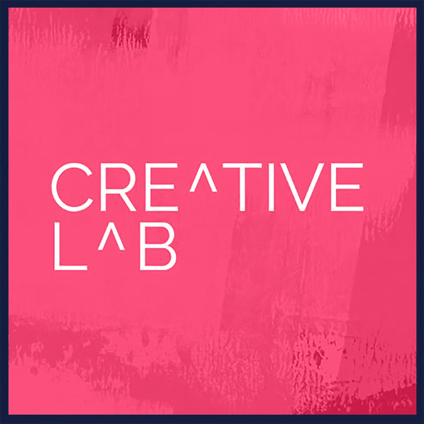Creative Lab - Personal Projects (1)