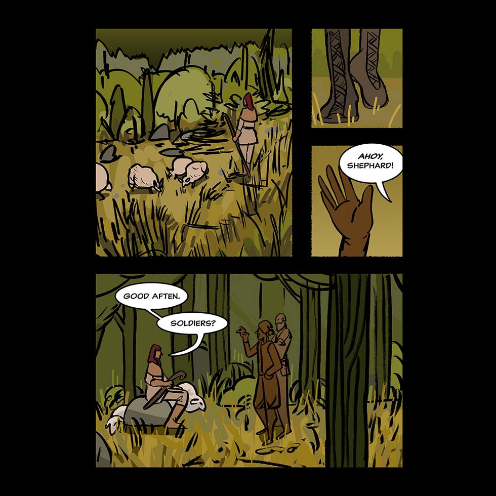Ramsey_Home_Comic-21.png