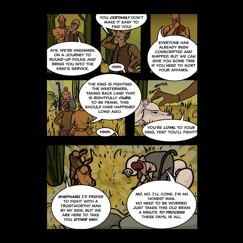 Ramsey_Home_Comic-22.png