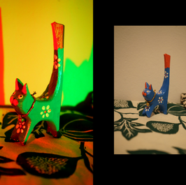 color_twolights_TOY.png