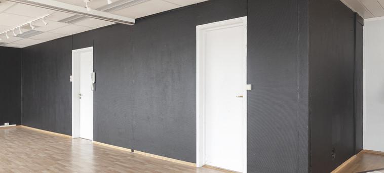 BlankSpace_gallery_BlackWallsweb2.jpg