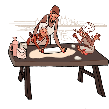 family-cooking.png