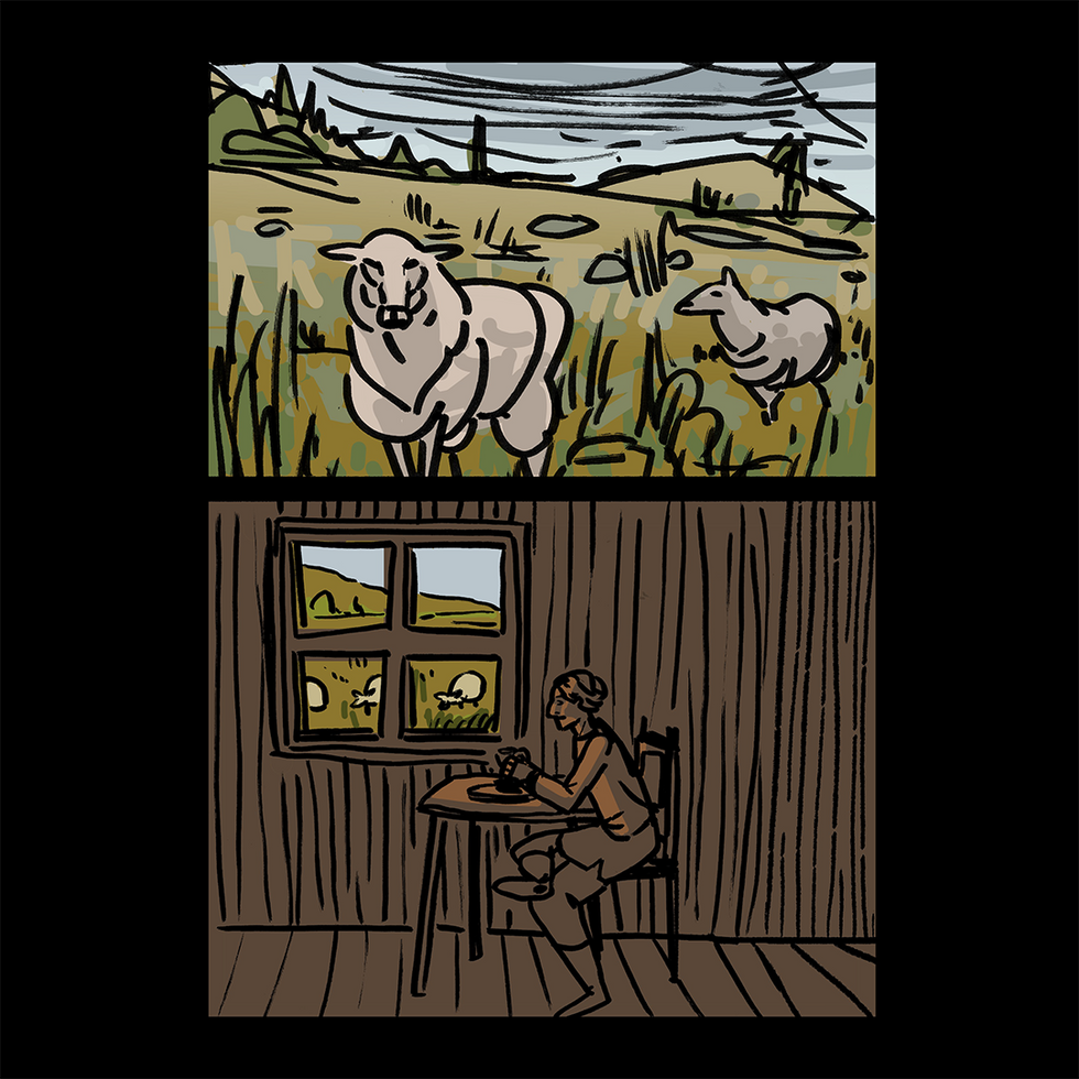 Ramsey_Home_Comic-10.png