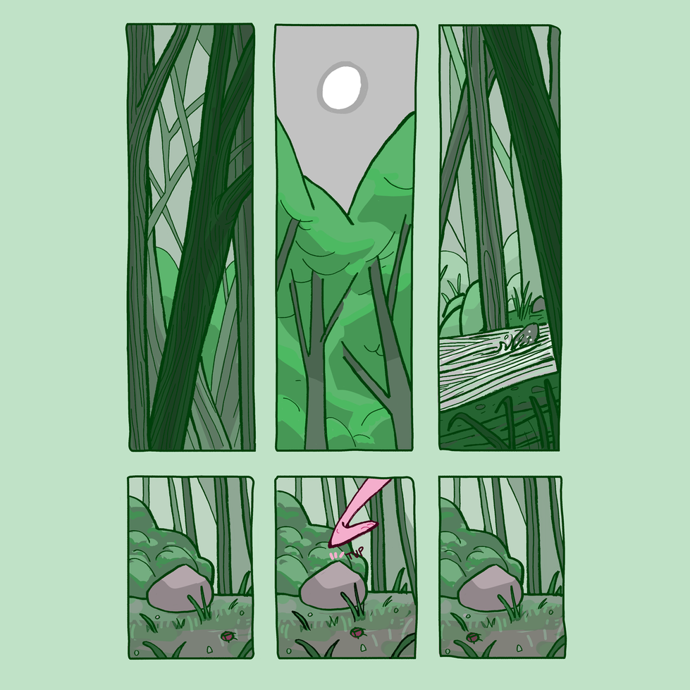 page01_full.png