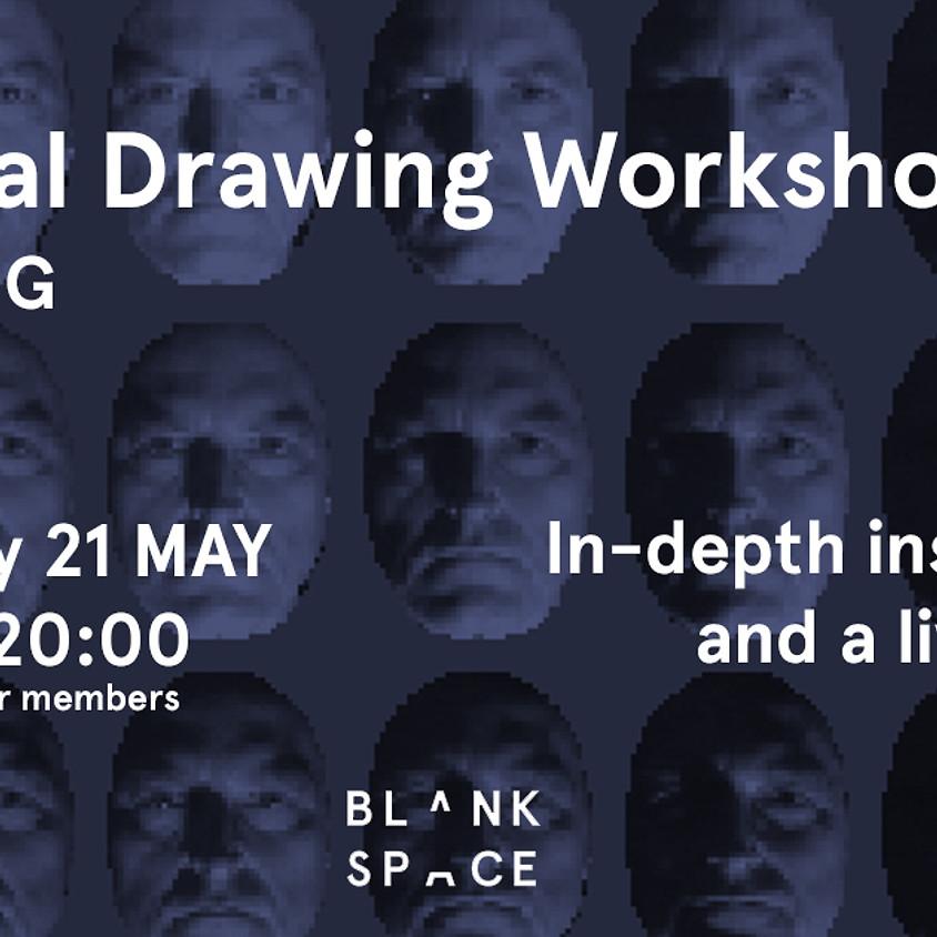 Special Workshop: Lighting
