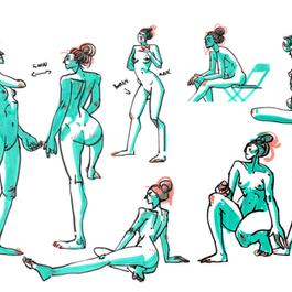 illustration14_full.png